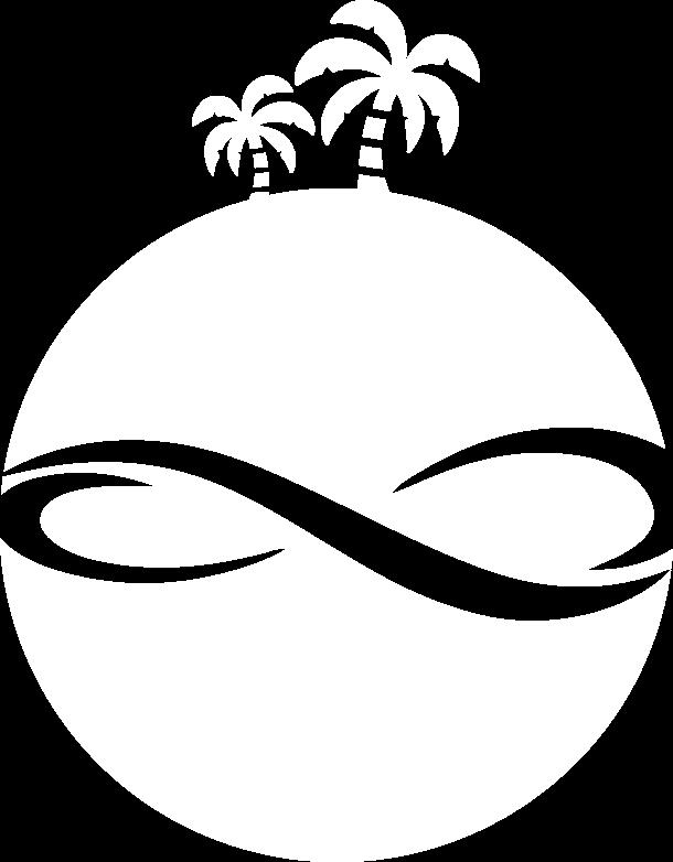 株式会社ムジント