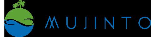 株式会社ムジント/MUJINTO Co., Ltd.