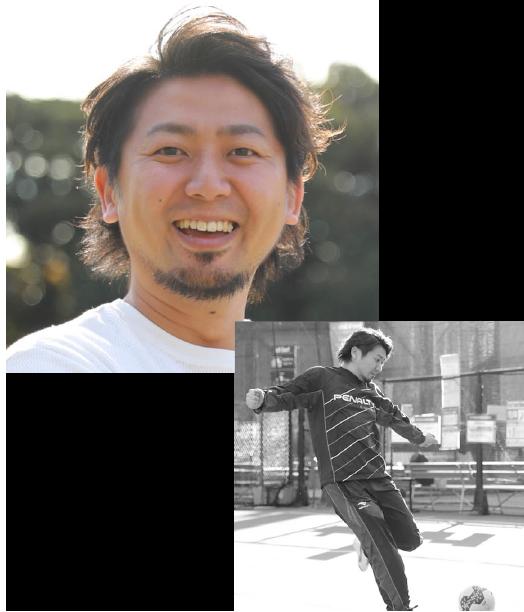 飯塚 健太